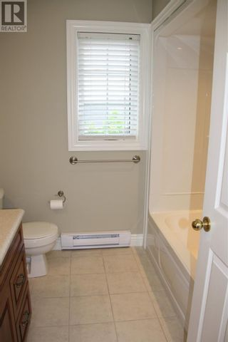 Photo 9: 154 Mallow Drive in Paradise: House for sale : MLS®# 1233081