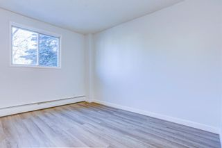 Photo 17: 210 525 56 Avenue SW in Calgary: Windsor Park Apartment for sale : MLS®# A1086866