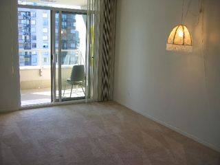 """Photo 18: 1404 6070 MCMURRAY Avenue in Burnaby: Forest Glen BS Condo for sale in """"LA MIRAGE"""" (Burnaby South)  : MLS®# V672393"""