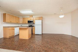 Photo 21: 122 16303 95 Street in Edmonton: Zone 28 Condo for sale : MLS®# E4265028