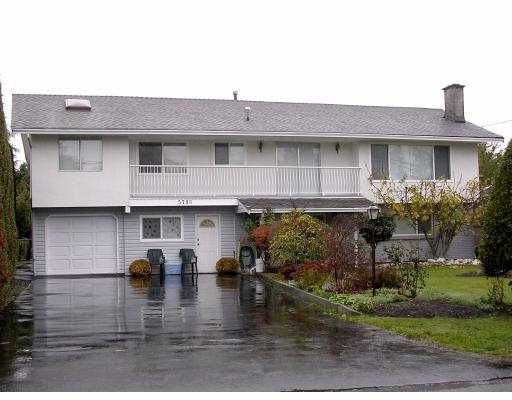 FEATURED LISTING: 5793 Grove Avenue Ladner