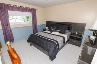 Photo 14: 6730 Henderson Highway: Gonor Residential for sale (R02)  : MLS®# 202112938