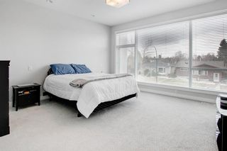 Photo 14: 606 23 Avenue NE in Calgary: Winston Heights/Mountview Semi Detached for sale : MLS®# A1098517