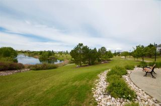 Main Photo: 1089 TORY Road in Edmonton: Zone 14 Vacant Lot for sale : MLS®# E4229905