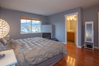 Photo 15: 11 1800 MAMQUAM ROAD in Squamish: Garibaldi Estates 1/2 Duplex for sale : MLS®# R2116468