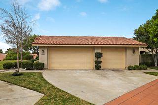 Photo 3: RANCHO BERNARDO Condo for sale : 2 bedrooms : 12818 Corte Arauco in San Diego