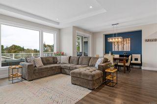 Photo 28: 5115 Dunn Pl in : Na North Nanaimo House for sale (Nanaimo)  : MLS®# 863840