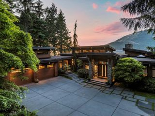 Photo 42: 702 Lands End Rd in : NS Lands End House for sale (North Saanich)  : MLS®# 876592