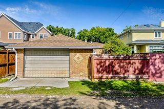 Photo 8: 2609 4 Avenue NW in Calgary: West Hillhurst Detached for sale : MLS®# A1149902