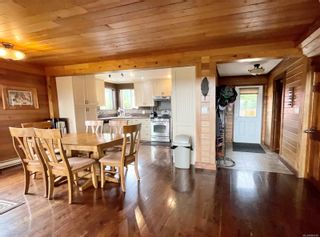 Photo 9: 1045 7th Ave in : PA Salmon Beach House for sale (Port Alberni)  : MLS®# 884585
