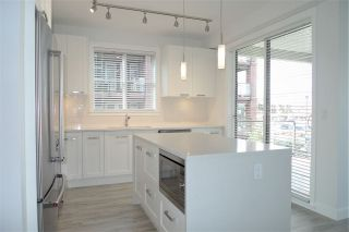 Photo 4: 208 5638 201A Street in Langley: Langley City Condo for sale : MLS®# R2623052