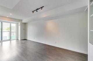 Photo 8: 305 2055 Danforth Avenue in Toronto: Woodbine Corridor Condo for lease (Toronto E02)  : MLS®# E5275536
