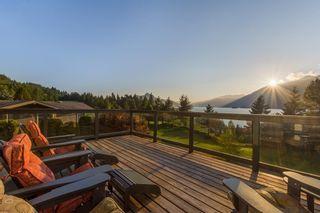 Photo 34: 200 OCEAN CREST Drive: Furry Creek House for sale (West Vancouver)  : MLS®# R2612709