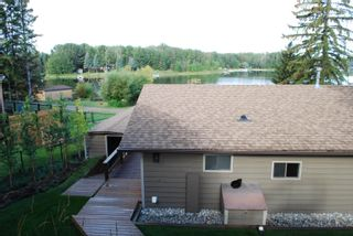 Photo 13: 25 2332 TWP RD 521: Rural Parkland County House for sale : MLS®# E4262494