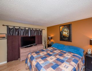 Photo 20: 2307 Lake Bonavista Drive SE in Calgary: Lake Bonavista Detached for sale : MLS®# A1065139
