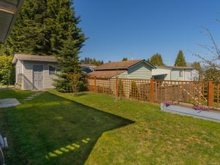 Photo 27: 921 Esslinger Rd in : PQ French Creek House for sale (Parksville/Qualicum)  : MLS®# 872836