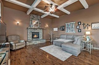 Photo 12: 38 LONGVIEW Point: Spruce Grove House for sale : MLS®# E4244204