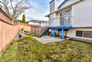 """Photo 20: 1276 LASALLE Place in Coquitlam: Canyon Springs House for sale in """"Eagleridge"""" : MLS®# R2241496"""
