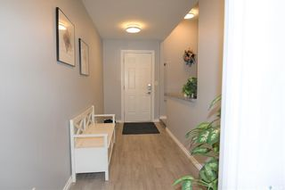 Photo 3: 1107 Centre Street in Nipawin: Residential for sale : MLS®# SK865816