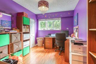 Photo 10: 865 54 Street in Delta: Tsawwassen Central House for sale (Tsawwassen)  : MLS®# R2476679