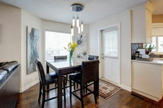Photo 11: 278 VALLEY BROOK Circle NW in Calgary: Valley Ridge Detached for sale : MLS®# A1092514