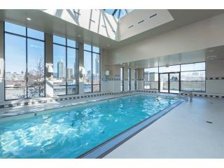 """Photo 19: 2903 2345 MADISON Avenue in Burnaby: Brentwood Park Condo for sale in """"ORA ONE"""" (Burnaby North)  : MLS®# R2370295"""