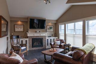 Photo 17: 5421 BONAVENTURE Avenue in Edmonton: Zone 27 House for sale : MLS®# E4239798