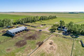 Photo 47: 285001 Range Road 265 in Rural Rocky View County: Rural Rocky View MD Detached for sale : MLS®# A1116874