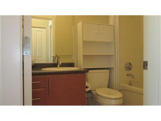 Photo 6: # 306 1706 56TH ST in Tsawwassen: Beach Grove Condo for sale : MLS®# V987151