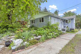 Photo 1: 5405 Miller Rd in : Du West Duncan House for sale (Duncan)  : MLS®# 874668
