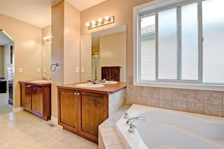 Photo 18: 784 LUXSTONE Landing SW: Airdrie House for sale : MLS®# C4160594
