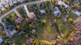 Photo 34: 10816 5 Avenue in Edmonton: Zone 55 House for sale : MLS®# E4226360