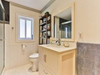 """Photo 12: 6311 AZURE Road in Richmond: Granville House for sale in """"BRIGHOUSE ESTATES"""" : MLS®# R2081770"""