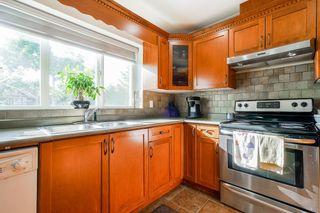 Photo 14: 1 6116 128 Street in Surrey: Panorama Ridge Townhouse for sale : MLS®# R2612053
