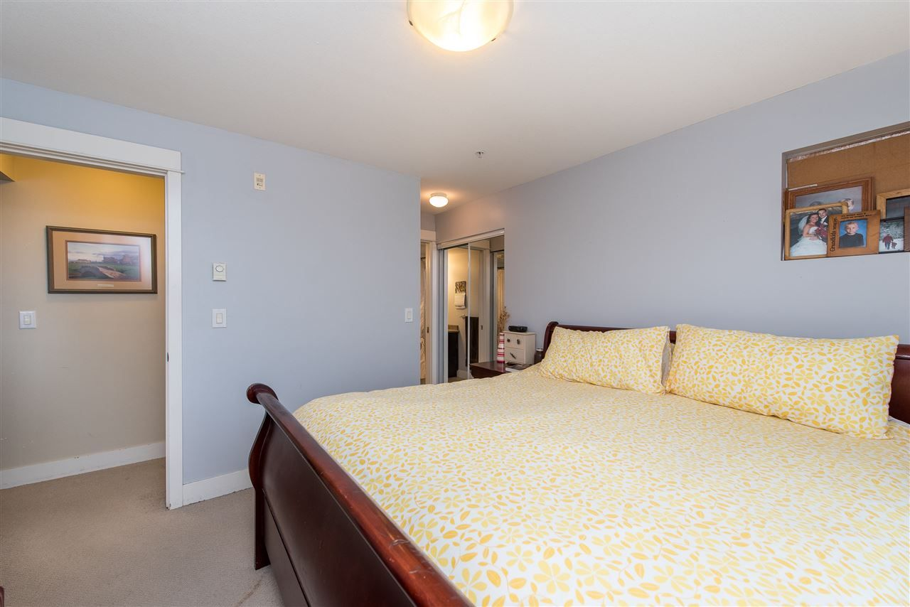 """Photo 16: Photos: 221 2515 PARK Drive in Abbotsford: Abbotsford East Condo for sale in """"Viva on Park"""" : MLS®# R2428656"""