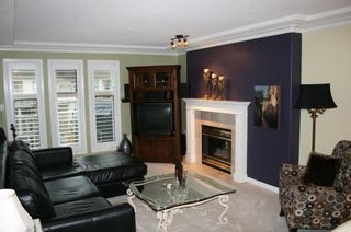 Photo 5: 404 1929 154 Street in South Surrey: King George Corridor Home for sale ()  : MLS®# F1023756