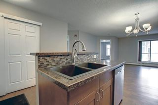 Photo 8: 206 290 Shawville Way SE in Calgary: Shawnessy Apartment for sale : MLS®# A1146672