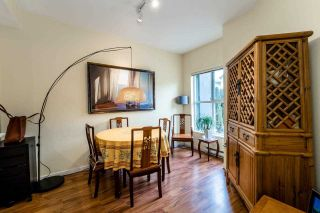 Photo 10: 205 3600 WINDCREST DRIVE in North Vancouver: Roche Point Townhouse for sale : MLS®# R2048157