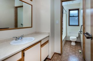 Photo 10: 1840 Salisbury Ave in Port Coquitlam: Glenwood PQ House for sale : MLS®# R2082955