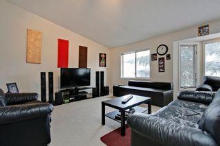 Photo 2: 2 29 Street SW in Calgary: 4 Plex for sale : MLS®# C3642111