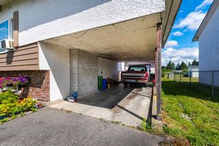 """Photo 4: 45151 ROSEBERRY Road in Chilliwack: Sardis West Vedder Rd House for sale in """"SARDIS"""" (Sardis)  : MLS®# R2594051"""