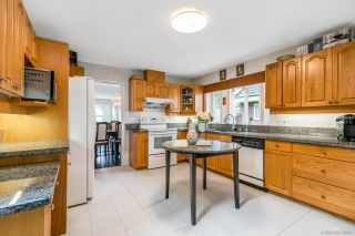 Photo 22: 10550 154A Street in Surrey: Guildford House for sale (North Surrey)  : MLS®# R2558035