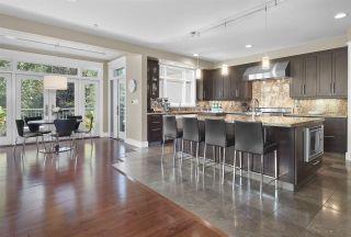 Photo 10: 1086 WANYANDI Way in Edmonton: Zone 22 House for sale : MLS®# E4253428