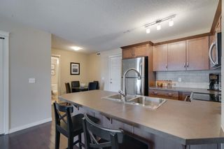 Photo 8: 1111 115 Preswick Villas in Calgary: McKenzie Towne Apartment for sale : MLS®# A1081474
