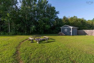 Photo 30: 10005 Highway 201 in South Farmington: 400-Annapolis County Residential for sale (Annapolis Valley)  : MLS®# 202121280