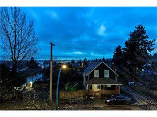 Photo 16: # 209 580 TWELFTH ST in New Westminster: Uptown NW Condo for sale : MLS®# V1099232