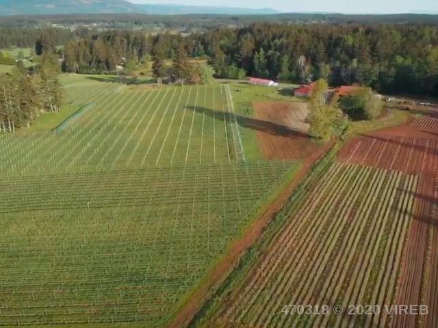Photo 28: Photos: 5854 PICKERING ROAD in COURTENAY: Z2 Courtenay North Farm/Ranch for sale (Zone 2 - Comox Valley)  : MLS®# 470318