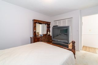Photo 20: 410 7TH Avenue in Hope: Hope Center House for sale : MLS®# R2609570