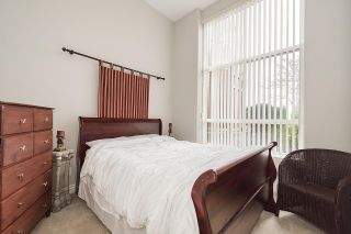 """Photo 10: 103 2970 KING GEORGE Boulevard in Surrey: Elgin Chantrell Condo for sale in """"WATERMARK"""" (South Surrey White Rock)  : MLS®# R2011734"""