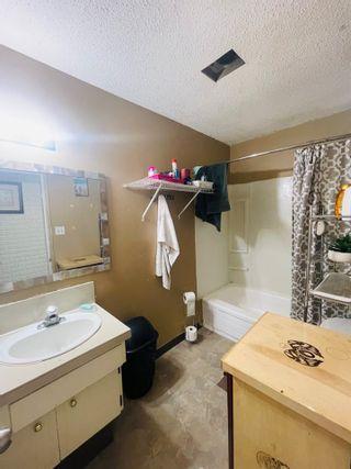 Photo 8: 11510 32 Street NW in Edmonton: Zone 23 House Half Duplex for sale : MLS®# E4229176